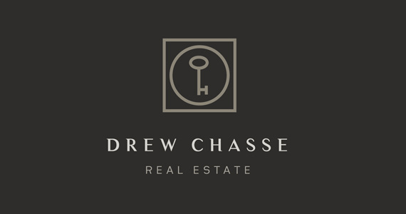 Drew Chasse Real Estate